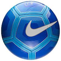 Мяч футбольный Nike Pitch Premier League Ball, фото 1