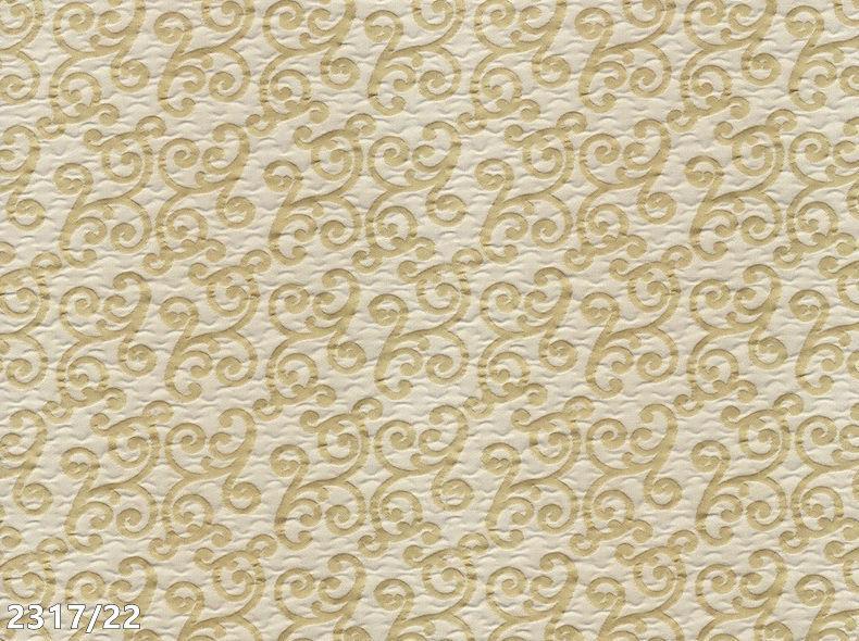Ткань для штор Triumph 2317 Eustergerling
