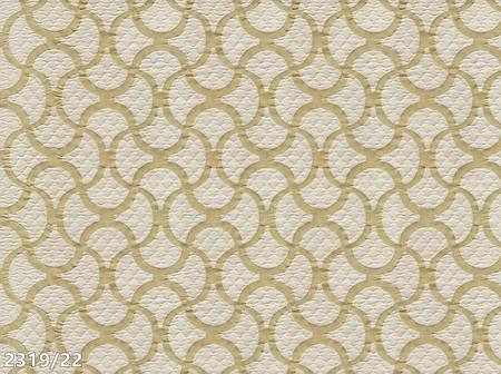 Ткань для штор Triumph 2319 Eustergerling