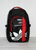 Рюкзак молодежный из новой коллекции