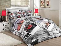 Комплект постельного белья Le Vele Istanbul (Истанбул) Евро