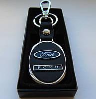 Автомобильный брелок Ford