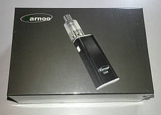 Электронная сигарета Karnoo 30W (2200mAh), фото 2