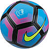 Мяч футбольный Nike Pitch Premier League Ball