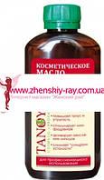"""Косметическое масло для массажа тела """"Энергезирующее"""" TANOYA"""