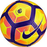 Мяч футбольный NIKE ORDEM 4 , фото 1