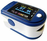Пульсоксиметр (Монитор пациента) CMS50С