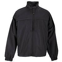 """Куртка тактическая """"5.11 Response"""" (Black), фото 1"""
