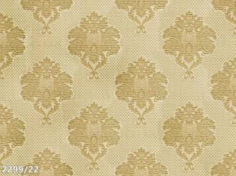 Ткань для штор Triumph 2299 Eustergerling