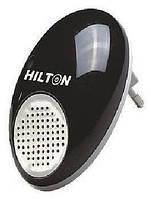 Уничтожитель насекомых HILTON BN-1W Ellipse