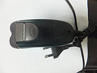 Побутова техніка малогабаритна -> Електро бритва -> Philips -> 2