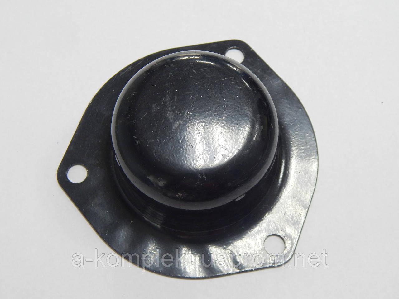 Крышка  ступицы  колеса переднего МТЗ-80/82.