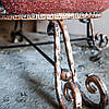 Тандыр Teplota №2 Утепленный 60 л Мрамор, фото 4
