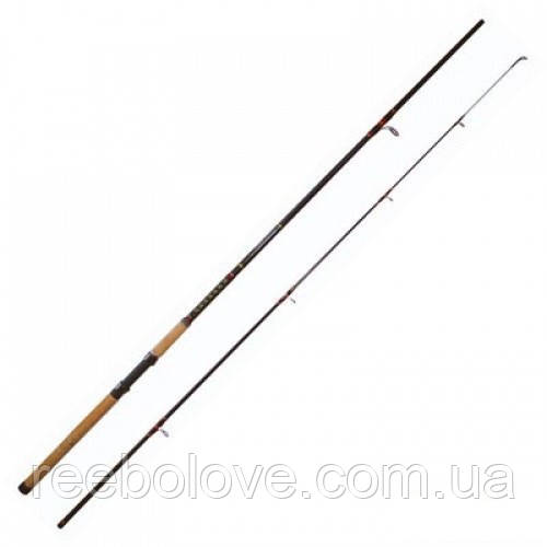 Спінінг Salmo Sniper Jig 15 5-20/2.70