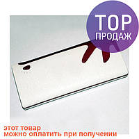 Портативное зарядное устройство Power Bank iPower 30000mAh на 3 USB / источник питания