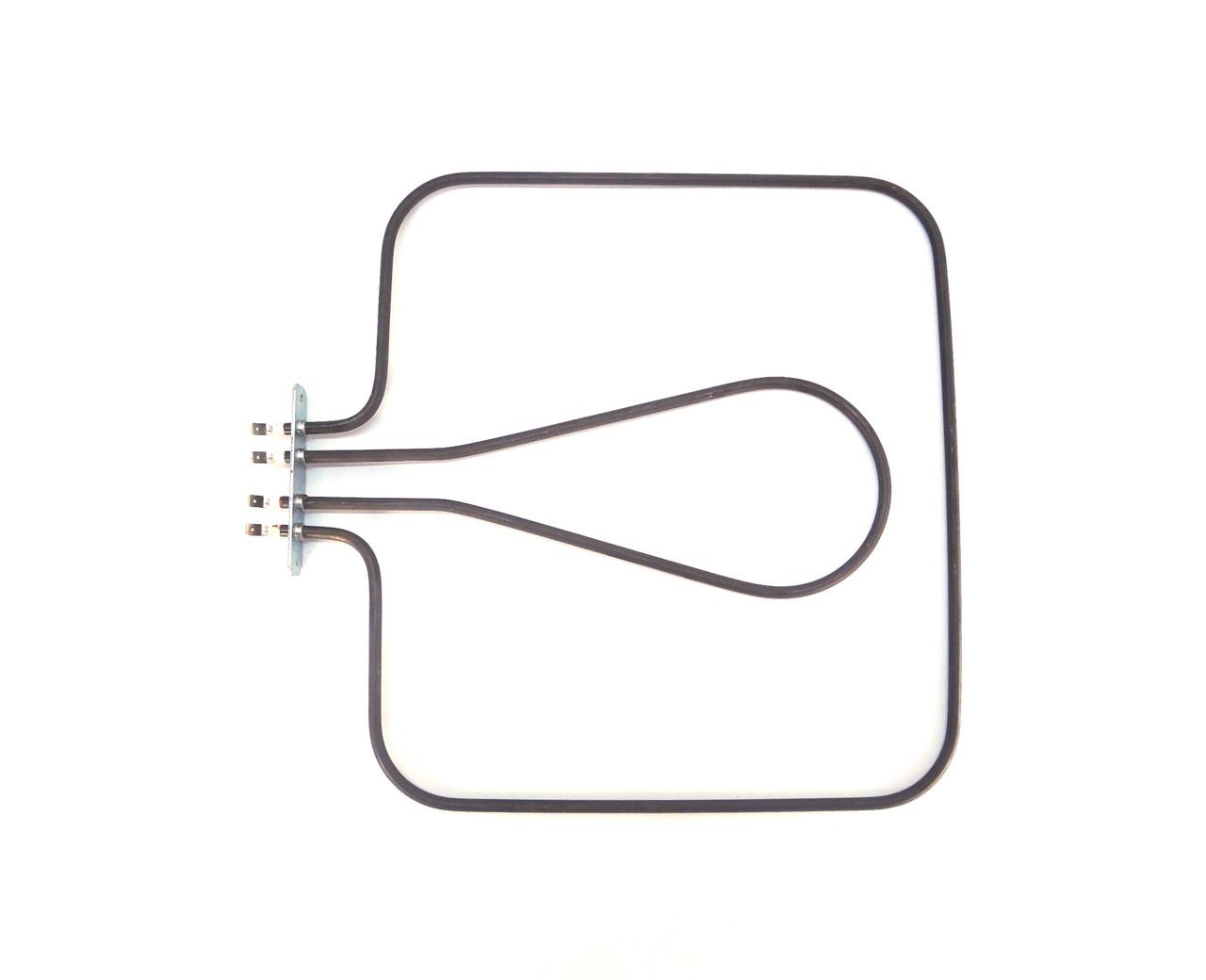 "Тэн для духовки ""Candy"" (925W 230V)+(375W 75V)  двойной верхний производство Турция"