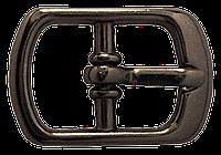 Пряжка прямоугольная с закругленными улами 36745 д т/н китай