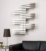 Дизайн радіатори Aeon Labren (Англія)