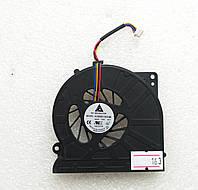 Вентилятор к: Asus K52 K52F K52JR K52D A52J A52N X52 Series KSB06105HB