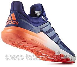 Кроссовки мужские Adidas Adipure 360.3, Оригинал AQ6135 , фото 3
