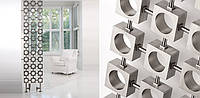 Дизайн радіатори Aeon Lokum (Англія), фото 1