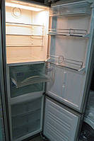 Двухкамерный холодильник LIEBHERR CBNgb 3956