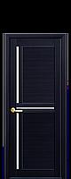 Двери межкомнатные Новый Стиль Тринити