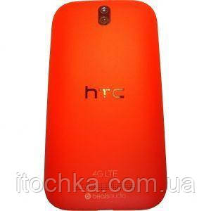 Чехол для  HTC One ST/T528t