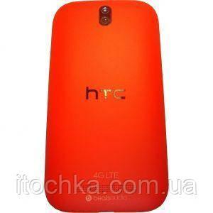 Чохол для HTC One ST/T528t