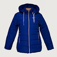 Преимущества женских теплых спортивных курток