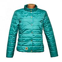 Что нужно знать о женских осенних спортивных куртках