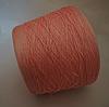 Igea art Marisa 2/34 85 % хлопка, 12% шелк, 3 %эластан с.6414 розовый