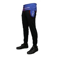 Как выбрать мужские спортивные брюки в магазине