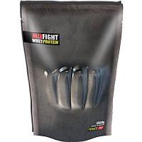 Power Pro Mix Fight  1кг