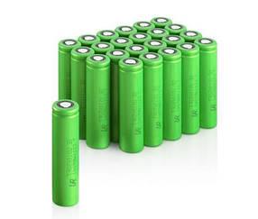 Аккумуляторы и батарейки купить