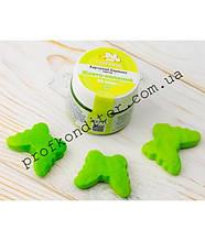 Краситель-паста Confiseur Желто-зеленый, 25г