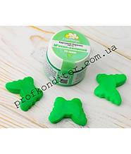 Краситель-паста Confiseur Мятно-зеленый, 25г