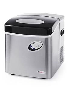 Льдогенератор для льда кубиками Kitchen Line 15