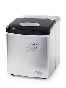Льдогенератор для льда кубиками Kitchen Line 12