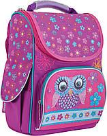 Удобный каркасный рюкзак H-11 Owl yes
