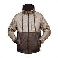 Купить спортивную куртку мужскую.