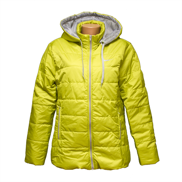 Где лучше купить женскую спортивную куртку в Украине. Статьи ... 9904a2d713f