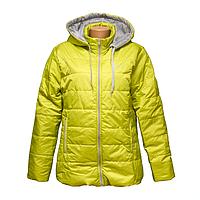 Где лучше купить женскую спортивную куртку в Украине