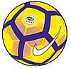 Мяч футбольный NIKE SKILLS-SERIE A
