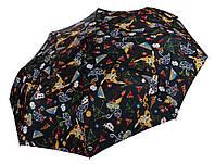 Женский зонт FERRE ( полный автомат ) арт.6002-1