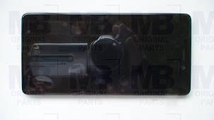 Дисплей с сенсором Xiaomi Redmi 4 Gray, оригинал!, фото 2
