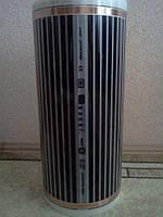 Электрический теплый пол Греющая пленка EXCEL Инфракрасное отопление