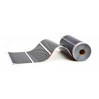 Теплый пол Eco Heat Оптовая цена от 20 м2 Отопление из Кореи