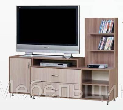 TV-стойка-23