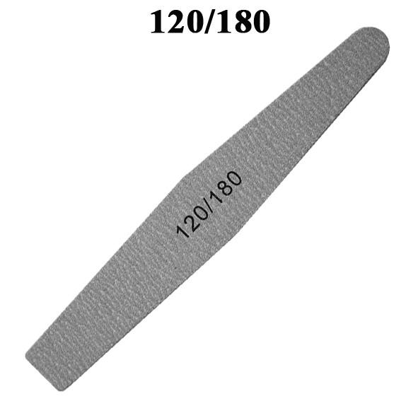 Удобные эргономичные профессиональные качественные пилки для ногтей по низким оптовым ценам.